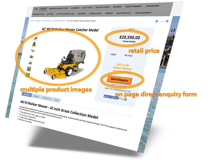 product-walker-mower.jpg