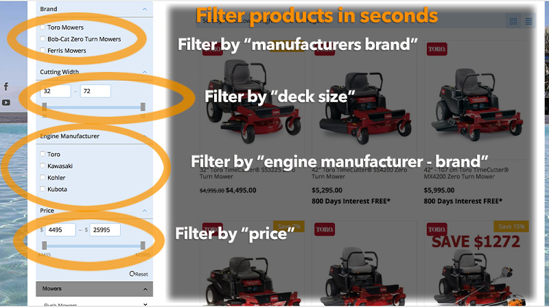 filter-products.jpg
