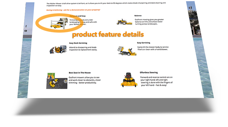 product-features.jpg