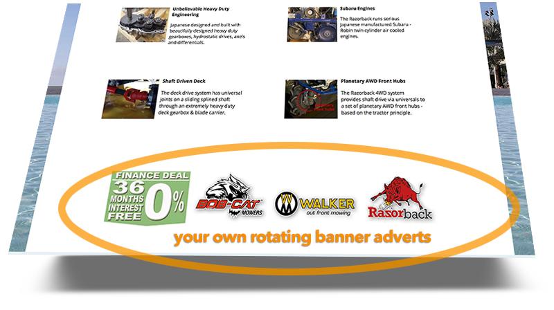 banner-adverts.jpg